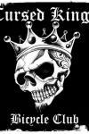 Cursed Kings