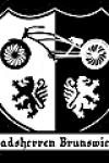 Radsherren Braunschweig