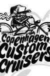 Copenhagen Custom Cruisers (CCC)