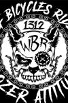 Wolf Bicycles Riderz BC